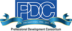 PDC 25th Anniversary 1990-2015